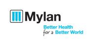 Mylan Healthcare Norge - Better Health for a Better World